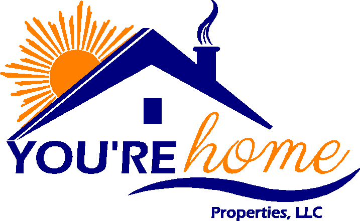You're Home Properties